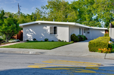 Picture of 2428 Laura Ln, Mountain View 94043 - Home For Sale