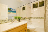 419 Leland Ave, Palo Alto 94303 - Bathroom 1 (A)