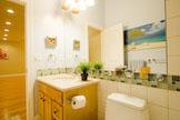 419 Leland Ave, Palo Alto 94301 - Bathroom 1 (B)