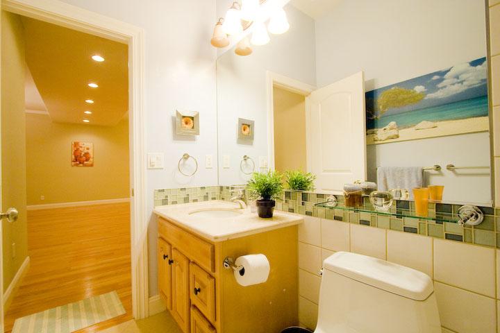 Bathroom 1 (C)