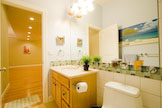 419 Leland Ave, Palo Alto 94301 - Bathroom 1 (C)