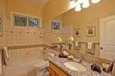 419 Leland Ave, Palo Alto 94303 - Bathroom 2 (A)