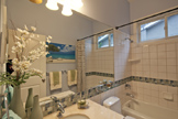 419 Leland Ave, Palo Alto 94301 - Bathroom 3 (A)