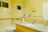 419 Leland Ave, Palo Alto 94301 - Bathroom 3