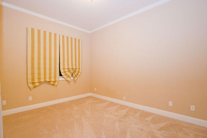 Bedroom 1 (A) - 419 Leland Ave