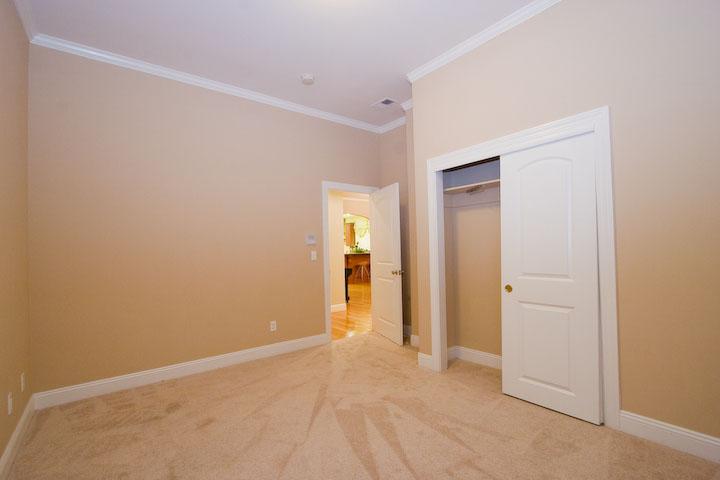 Bedroom 1 (C) - 419 Leland Ave