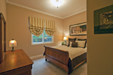 419 Leland Ave, Palo Alto 94301 - Bedroom 2 (A)