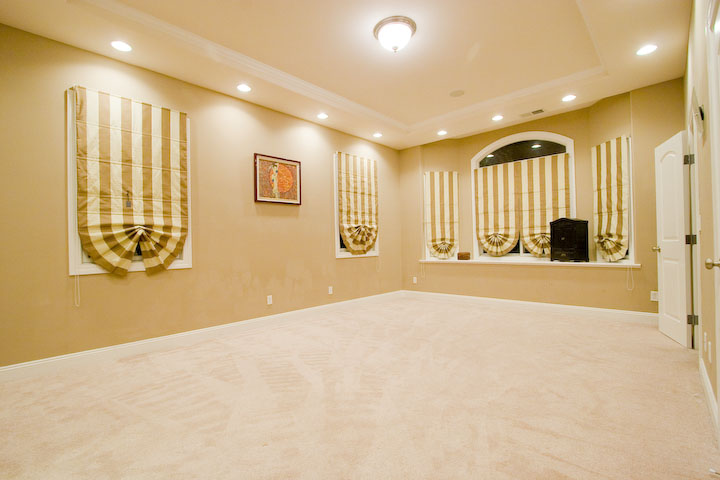 Bedroom 2 (C) - 419 Leland Ave