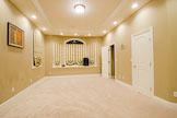 419 Leland Ave, Palo Alto 94301 - Bedroom 2 (D)