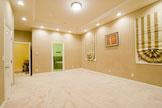 419 Leland Ave, Palo Alto 94301 - Bedroom 2 (E)