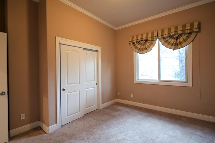 Bedroom 4 (A) - 419 Leland Ave
