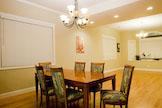 419 Leland Ave, Palo Alto 94301 - Dining (B)