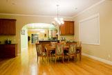 419 Leland Ave, Palo Alto 94301 - Dining (D)