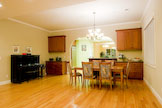 419 Leland Ave, Palo Alto 94301 - Dining (E)