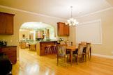 419 Leland Ave, Palo Alto 94303 - Dining (F)