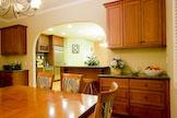 419 Leland Ave, Palo Alto 94301 - Dining (G)