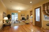 419 Leland Ave, Palo Alto 94301 - Family Room (A)