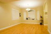 419 Leland Ave, Palo Alto 94301 - Familyroom