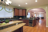 419 Leland Ave, Palo Alto 94301 - Kitchen (C)