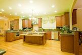 419 Leland Ave, Palo Alto 94301 - Kitchen (D)