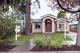 419 Leland Ave, Palo Alto 94301 - Leland Ave 419