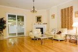 419 Leland Ave, Palo Alto 94301 - Livingroom (A)