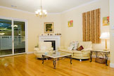 419 Leland Ave, Palo Alto 94303 - Livingroom (B)