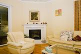 419 Leland Ave, Palo Alto 94301 - Livingroom (C)
