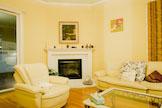 419 Leland Ave, Palo Alto 94301 - Livingroom (D)