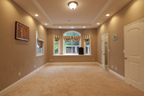419 Leland Ave, Palo Alto 94301 - Master Bedroom (A)