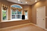 419 Leland Ave, Palo Alto 94301 - Master Bedroom (B)