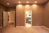 419 Leland Ave, Palo Alto 94301 - Master Bedroom (C)