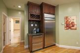 419 Leland Ave, Palo Alto 94303 - Refrigerator (A)