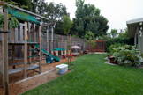 72 Lorelei Ln, Menlo Park 94025 - Backyard (A)