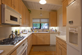 72 Lorelei Ln, Menlo Park 94025 - Kitchen (A)