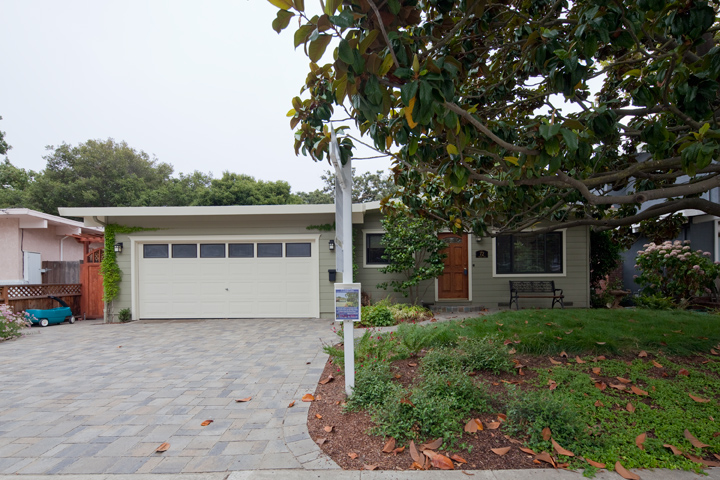 Picture of 72 Lorelei Ln, Menlo Park 94025 - Home For Sale