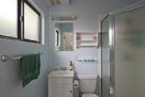 72 Lorelei Ln, Menlo Park 94025 - Master Bath (A)