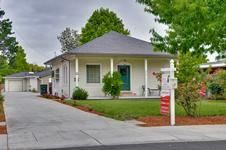 641 Marion Ave, Palo Alto 94303