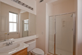 150 Montelena Ct, Mountain View 94040 - Bathroom 1 (A)