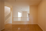 150 Montelena Ct, Mountain View 94040 - Dining Room (A)