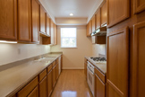 150 Montelena Ct, Mountain View 94040 - Kitchen (A)