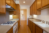 150 Montelena Ct, Mountain View 94040 - Kitchen (B)
