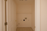 150 Montelena Ct, Mountain View 94040 - Laundry