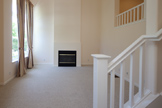 150 Montelena Ct, Mountain View 94040 - Living Room (A)