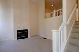 150 Montelena Ct, Mountain View 94040 - Living Room (C)