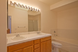 150 Montelena Ct, Mountain View 94040 - Master Bath 1 (A)