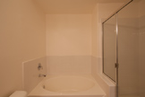 150 Montelena Ct, Mountain View 94040 - Master Bath 1 (B)