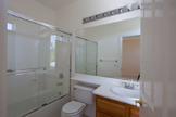 150 Montelena Ct, Mountain View 94040 - Master Bath 2 (A)