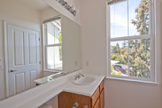 150 Montelena Ct, Mountain View 94040 - Master Bath 2 (B)