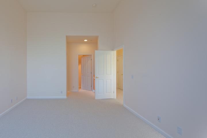 Living Room - 150 Montelena Ct